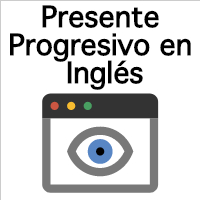 b58ffa6eca Presente Progresivo en inglés o continuo en inglés. Guía completa