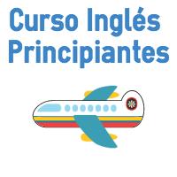Curso de inglés gratis para principiantes comprobado.