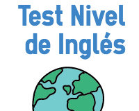 Test Nivel de Inglés