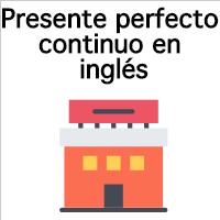 Presente Perfecto Continuo O Progresivo Explicación