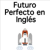 Que es el futuro participio en ingles